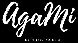Agami Fotografia Żary